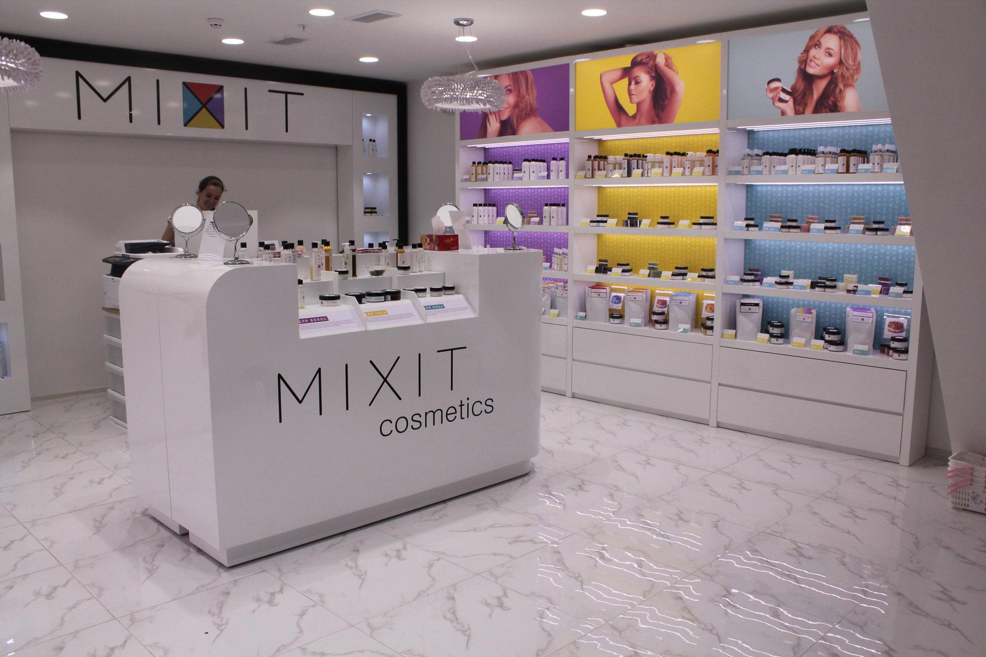 Косметика михит купить официальный где в москве купить косметику из израиля