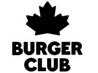 Бизнес план открытия ресторана по франчайзингу